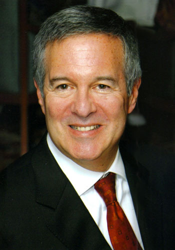Mark J. Bunim, Mediator & Arbitrator, New York, New York.
