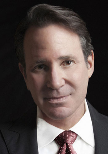 Stephen S. Strick, Mediator & Arbitrator, New York, New York.